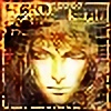 Ombre1988's avatar