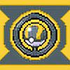 Omclamu's avatar