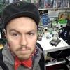 omcorp23's avatar