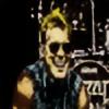 Omda7's avatar