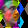 omda71's avatar