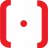 omdot's avatar