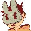 Omega--shadow's avatar
