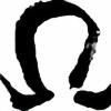 omega-93's avatar