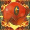 omega-chao's avatar
