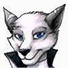 Omega-code92's avatar