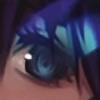 omega-deviant's avatar