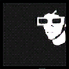 omega-Domino's avatar