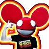 OMEGA-E-123's avatar