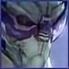 Omega-Knight01's avatar
