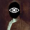 OMEGA-PHASE's avatar