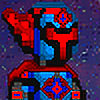 Omega-Shadowcry's avatar