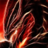 Omega-Wing's avatar