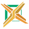 omega-x2's avatar