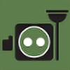 Omega015's avatar
