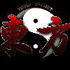 omega1029e's avatar
