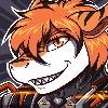 omega12008's avatar