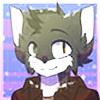 omega1518's avatar