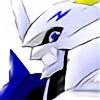 Omega19990219's avatar