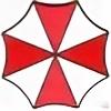 OMEGA2669's avatar
