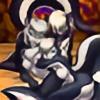 OMEGA2672's avatar