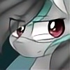 Omega345's avatar