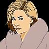omega42514's avatar