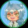 Omega445's avatar