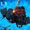 Omega519's avatar