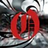 Omega6190's avatar