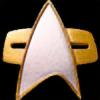 Omega719's avatar