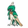 Omega7321's avatar