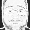 omega92's avatar