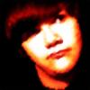OmegaAaronYT's avatar