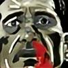 OmegaArt14's avatar