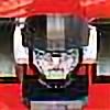 OmegaAvatar's avatar