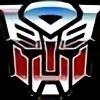 OmegaBee01's avatar