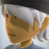 omegabrand's avatar