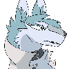 Omegabrazzle's avatar