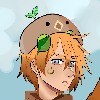 OmegaCheiz's avatar