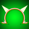OmegaChesnaught's avatar