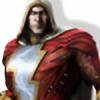 OmegaDark95's avatar