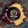 OmegaDeltaZero's avatar