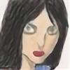 OmegaDemon1's avatar