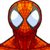 omegadestructor567's avatar