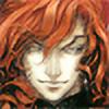 omegadream's avatar