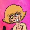 Omegadrive6500's avatar