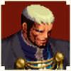 OMEGAeFeX's avatar