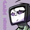 omegaexe1106's avatar