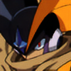 OmegaForteX9's avatar